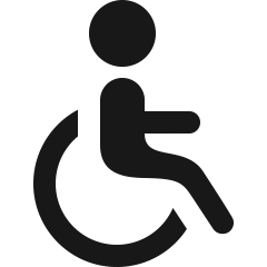 iconmonstr-accessibility-1-240